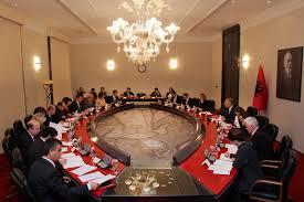 mbledhje-qeverie1