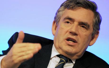 Gordon-Brown_1500973c