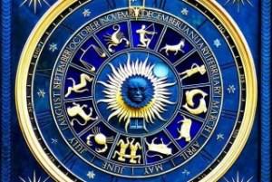 horoskopi1-2-320x215