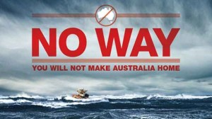 kjo-euml-sht-euml-fushata-e-qeveris-euml-australiane-q-euml-po-shokon-planetin-video_hd