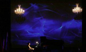 pianodrom-peci-Foto-Agim-Dobi-525x350