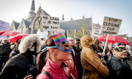 protestaamsterdam