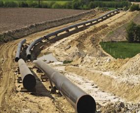 Maqedoni  Perspektivat e bashkëpunimit energjetik me Azerbajxhanin