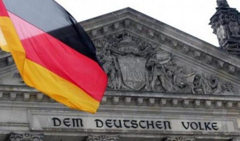 Gjermania zgjat ndalimin e eksportit të armëve në Arabinë Saudite