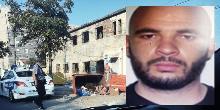 Ekzekutimi i Santiago Malkos  policia shpall në kërkim katër persona