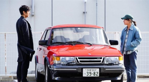 """الفيلم الياباني """"Drive my car"""" يفوز بأفضل سيناريو وجائزة أسبوع النقاد في مهرجان كان السينمائي"""