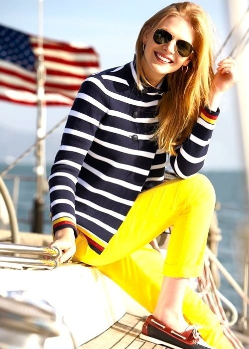 chatham-ivy:Via: PinterestFor more preppy lifestyle follow Chatham Ivy.