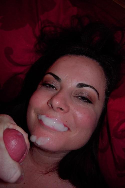 Stephanie sadorra in hustler