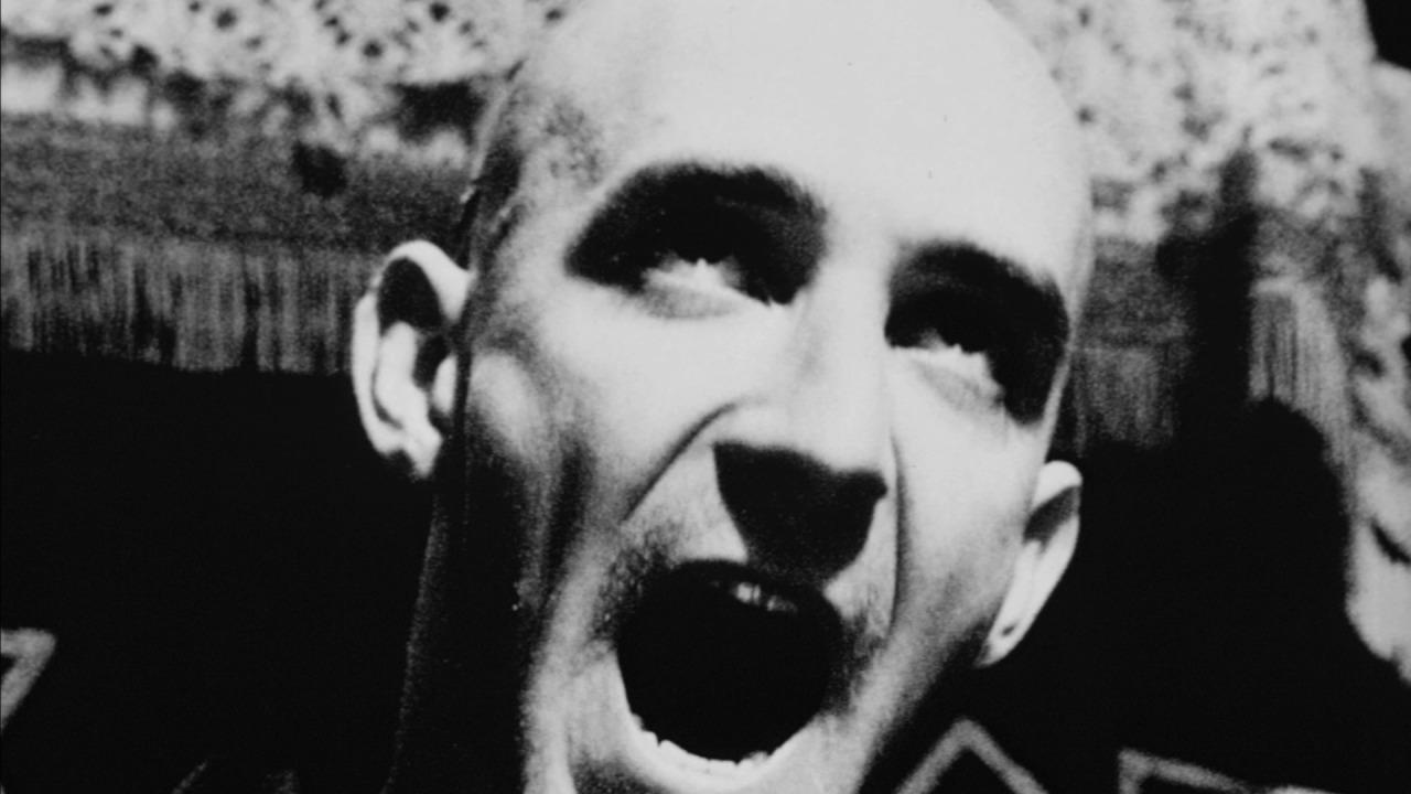 <br /> Pi (1998)</p> <p>Adolfo Vásquez Rocca Doctor en Filosofía<br /> Arte y Literatura </p> <p>Revista Observaciones Filosóficas </p> <p>Adolfo Vásquez Rocca D.Phil.