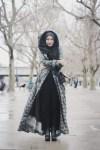 girl dress outfit designer Hijabi Hijab dian pelangi hijab ...