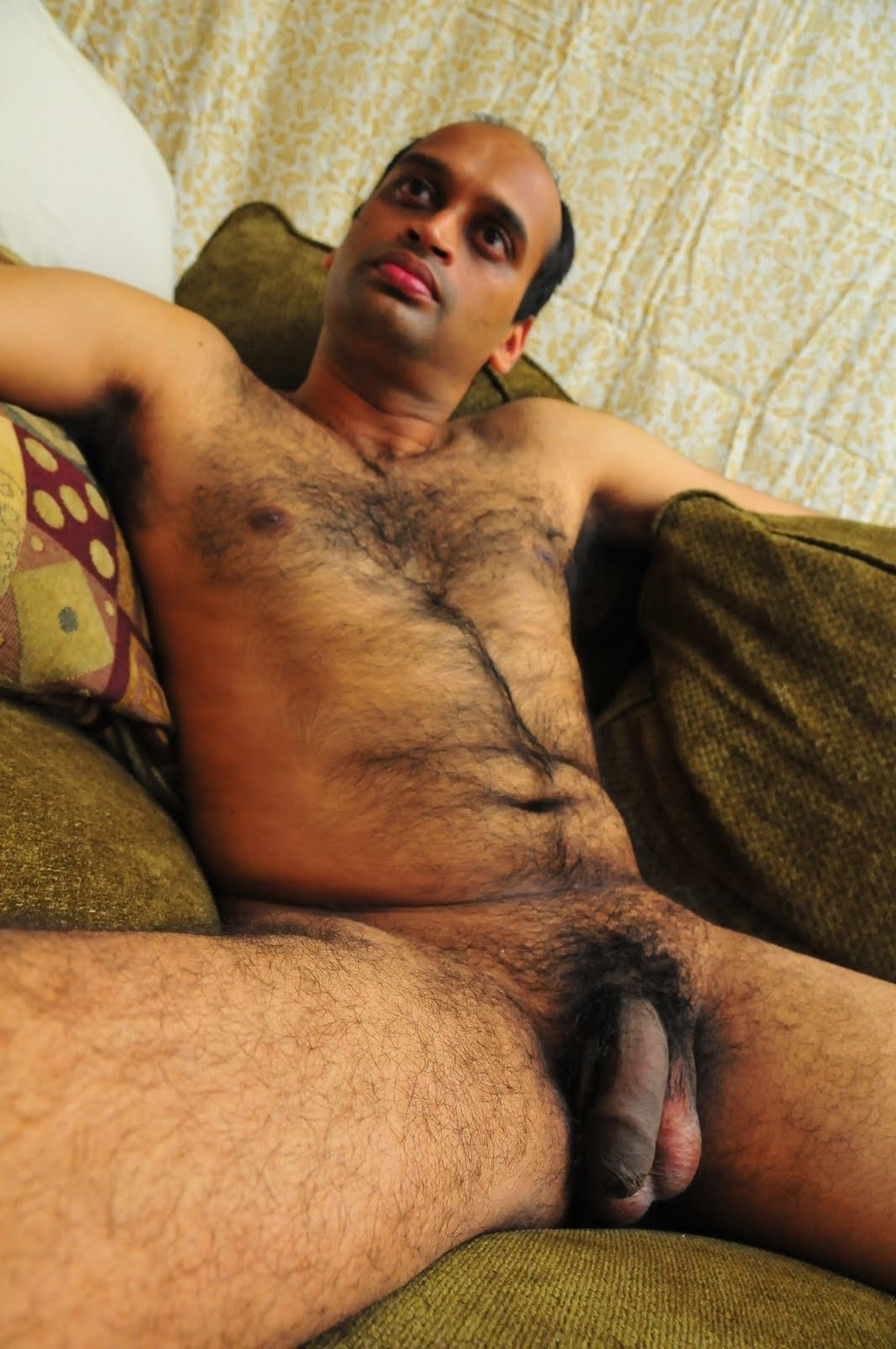 Get nude gay hot indian men uncut top for an uncut bottom porno for free