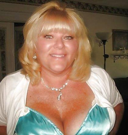 tumblr granny lingerie ts