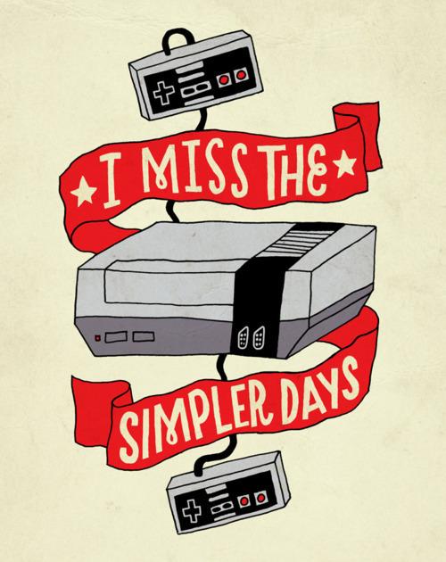 simply days