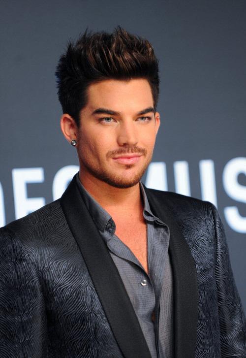 Some Random Hot Pictures of Adam Lambert!   Adam Lambert ...