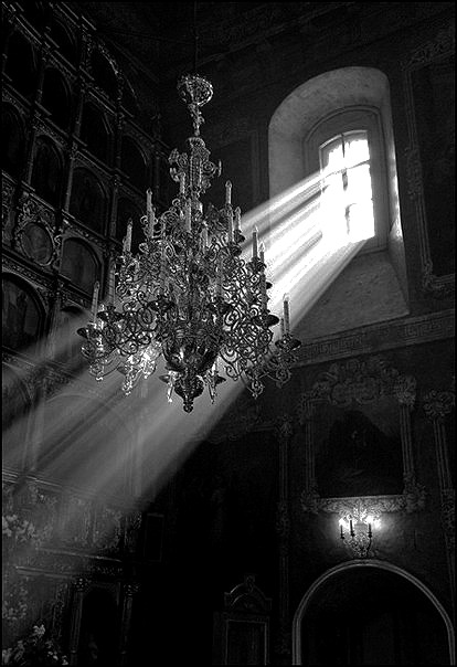 whitechapelwitch:</p> <p>»x«</p> <p>The house is dark and quiet.<br /> Candles light the way as we<br /> walk through the deserted rooms.<br /> In the ballroom, the bright light from a window<br /> casts its glow on the crystal chandelier.<br /> There are no dancers in the room,<br /> No music is playing.<br /> But if you listen closely,<br /> you can hear the soft strands of<br /> music in the still air.<br /> Will anyone dance in this room again?<br /> I think not.<br /> Not if The Dead have their way.<br /> THE DEAD GAME by Susanne Leist<br /> http://www.amazon.com/author/susanneleist<br /> http://barnesandnoble.com/w/the-dead-game-susanne-leist/1116825442?ean=2940148410881