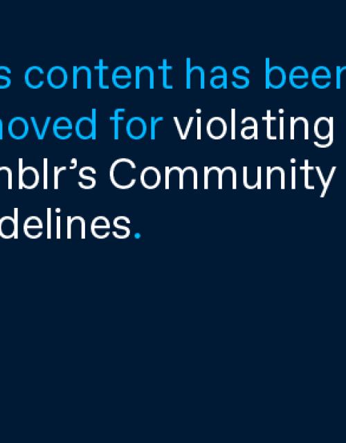 nude vintage boys