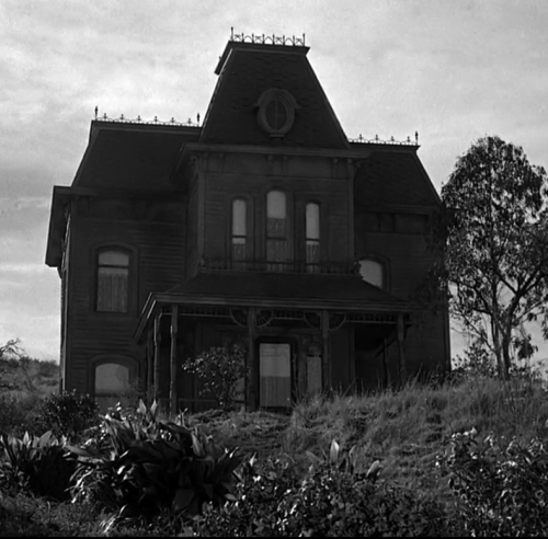 Welcome to End House.<br /> A house with a long and sordid history.<br /> What happened to the family,<br /> who lived there five years ago?<br /> The once beautiful house now stood deserted,<br /> with parts of its roof and siding torn off.<br /> The house has been woken up.<br /> The new owner is throwing a party<br /> for the new residents of Oasis.<br /> No one admits to knowing the owner.<br /> Should we go?<br /> What if we end up like all the previous<br /> tenants—never to be seen or heard from again?<br /> Should we take the chance?<br /> Read what the young residents decide to do.<br /> The Dead Game by Susanne Leist—a paranormal thriller.</p> <p>http://amazon.com/author/thedeadgame<br /> http://amzn.com/1478704489<br /> http://barnesandnoble.com/w/the-dead-game-susanne-leist/1116825442?ean=2940148410881</p> <p>