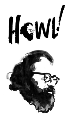 No HOWL! this spring. News from the HOWL! Festival Board:Due to circumstances beyond our control, HOWL! Festival 2014, originally scheduled for May 30 thru June 1, has been postponed. New dates will be announced as soon as available. Steve Cannon will continue as Poet laureate and will rule at the next HOWL, whenever that is. It's Tompkins Sq Park bureaucracy, IMHO — HOWL has never been supported like the Treasure that it is.