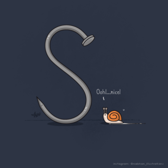 Cute puns to brighten your day! – a journey to success