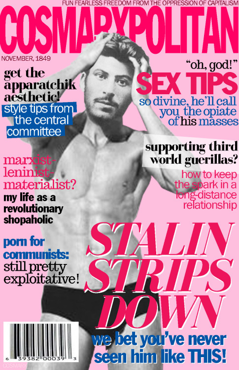 Womens magazines sex and relationships