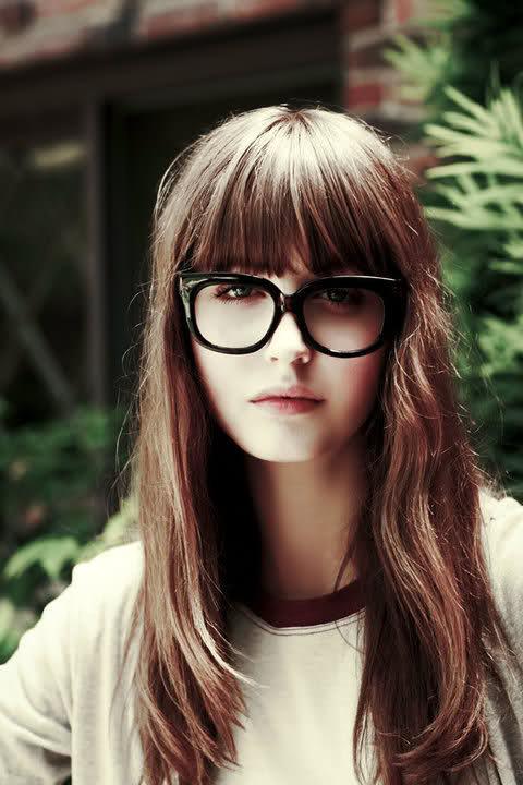 Alissa Geraghty Models Skinny Gossip Forums