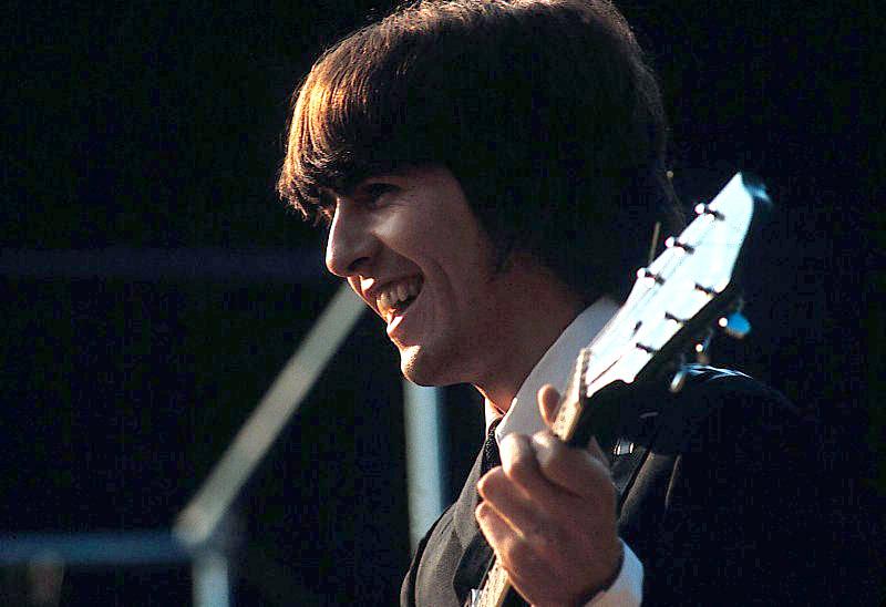 1k Hat Vintage The Beatles Sixties Ringo Paul Mccartney