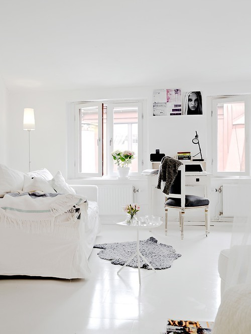 Je slaapkamer opruimen, leuk maken & netjes houden | beautyfashiongirls