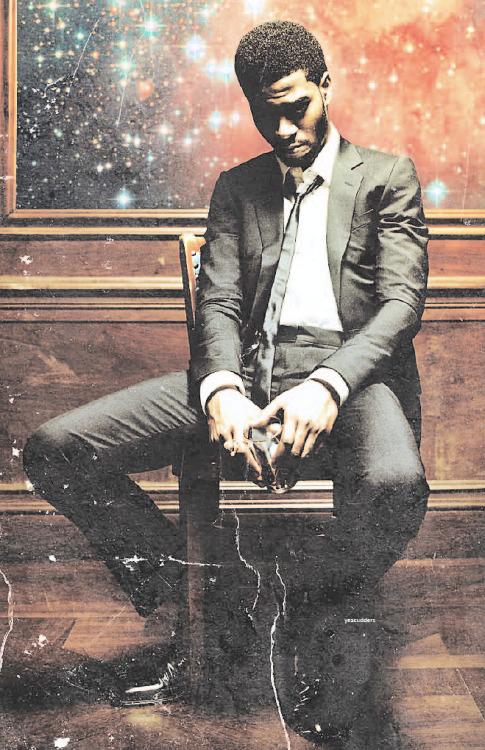 Kid Cudi Iphone 5 Wallpapers Kanye West Forum