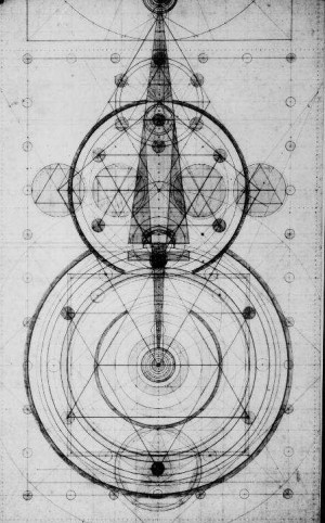 geometry shape occult geometrical esoteric sheisheroin •