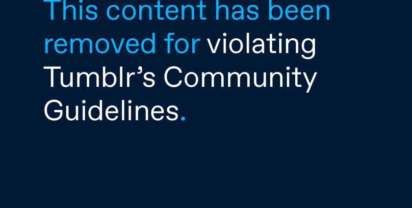Un escenario de Deus Ex Human Revolution.