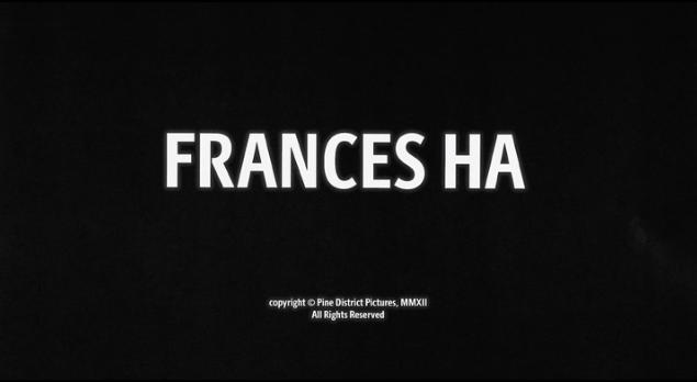 Título de la película
