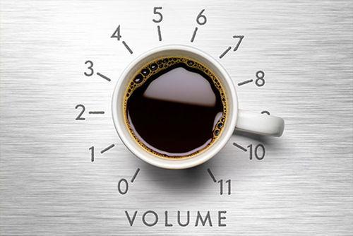 Loud_Coffee_550.jpg