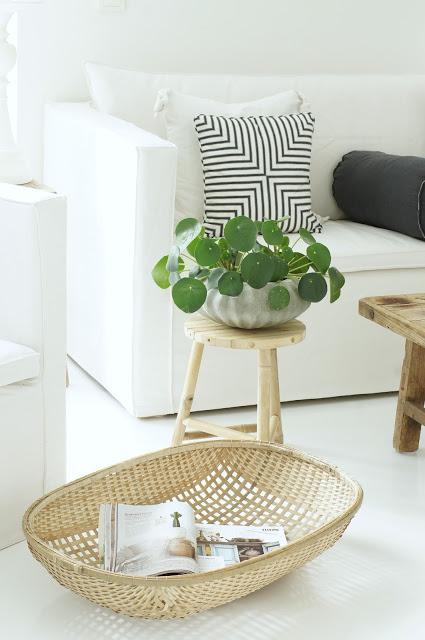 maisonsblanches: http://lisettesperler.blogspot.de
