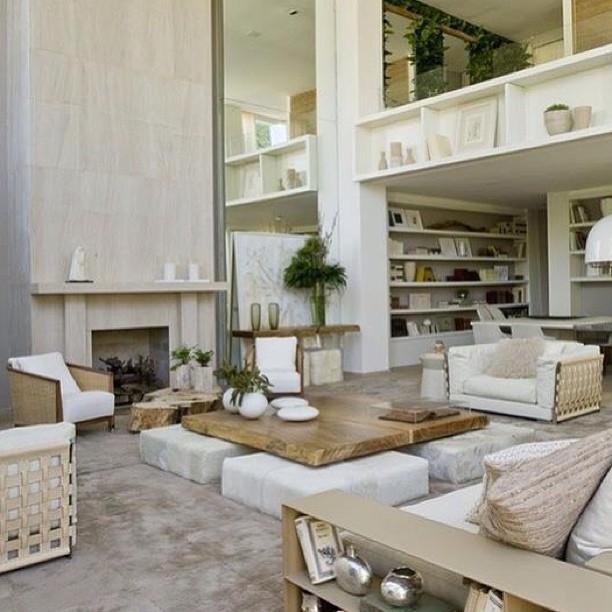 #archporn #archdaily #architecture #interior #design # ...