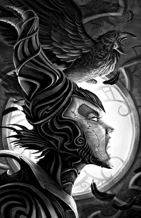 witchinqhour:</p> <p>✩☽Witchinqhour's Edits☾✩lSource</p> <p>THE WICKED WITCH OF THEM ALL<br /> COULD THIS BE US AT TIMES?<br /> COULD WE BE CRUEL AND UNCARING?<br /> DO WE TURN OUR FACES AWAY<br /> FROM SOMEONE IN NEED?<br /> WE ARE ALL GUILTY OF THIS.<br /> WE SHOULD TAKE A REALLY GOOD LOOK<br /> AT OURSELVES IN THE MIRROR.