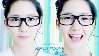 Yoona image by moggymaulana on Photobucket