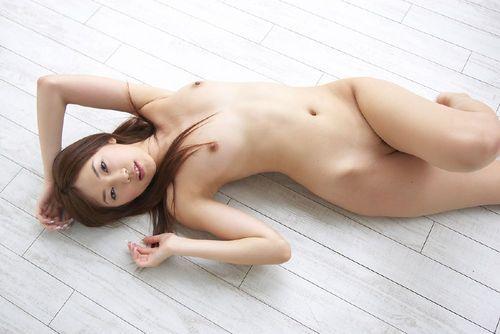 jpg0image:  via fhg.javmodel.com Asami Ogawa