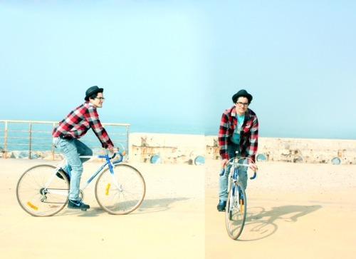 Barcelona-SP-bike