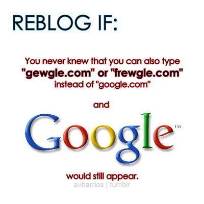 gewgle.com