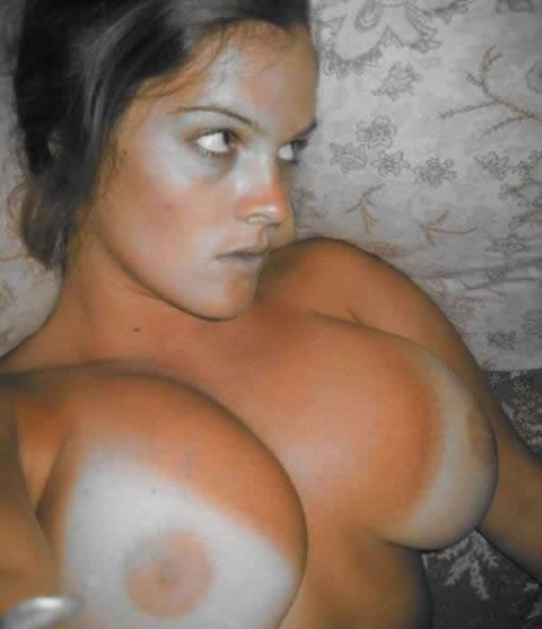 hot blonde big tits tumblr