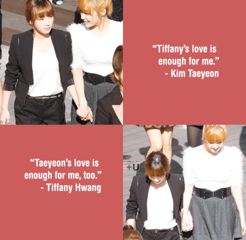 youarebeautifulsoul:  me love me love TaeNy♥