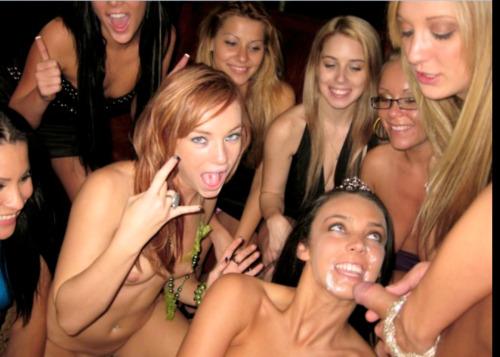 bachelorette party pics tumblr