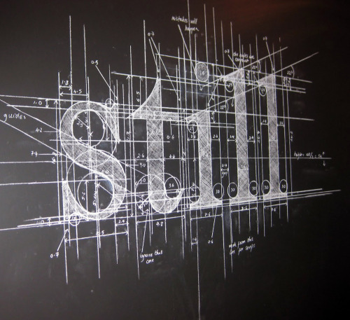 "visual-poetry:""still"" by liz collini"