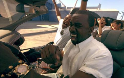 tumblr lpu6crfMHa1qe70gjo1 500 Jay Z and Kanye West add more tour dates