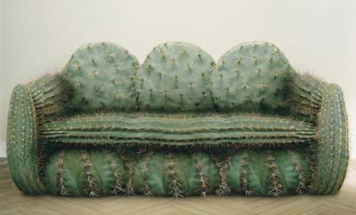 uncomfortable couch. Let\u0027s Imagine A Different Life With Couch. Uncomfortable Couch F