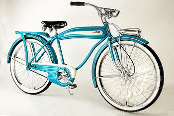 Bu bisiklet cogzel tam benlik