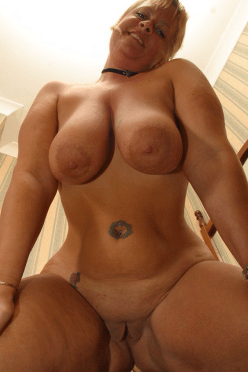 Big tits with thick legs Pawg Thick Thighs Big Tits Huge Nipples