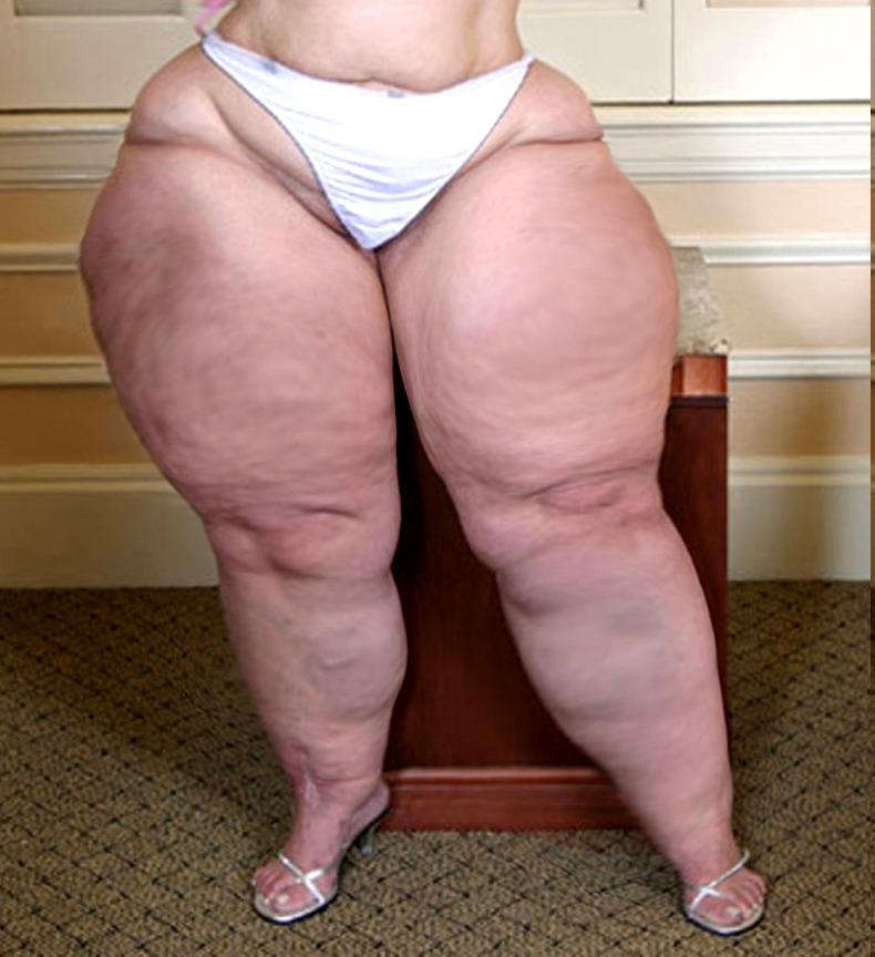 big fat ass sluts