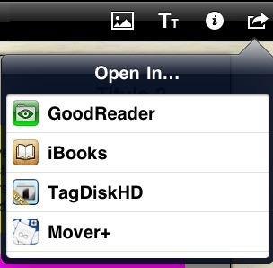 bookappcreator4
