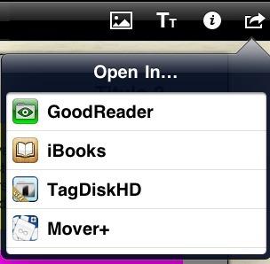 bookappcreator4